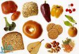 3 أطعمة تحسّن حركة الأمعاء …تعرف عليها