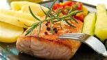 تعرف على… ماذا تأكل لتحافظ على شباب الدماغ؟