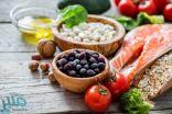 كيف تتبع نظاما غذائيا يحسن صحة الدماغ والذاكرة؟