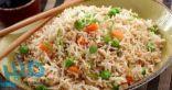 فوائد الأرز عديدة منها الحفاظ على صحة القلب