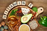 تعرف على… ما هي الأطعمة التي تحتوي على فيتامين E ؟