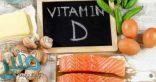 ما هى التغذية الصحية السليمة لمرضى التصلب المتعدد؟