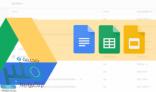 كيفية نقل المجلدات والملفات بين حسابات جوجل درايف المختلفة!