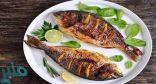 فوائد تناول هذه الأسماك يوميا… اكتشف