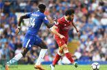 خطوات لازمة ليتحرك ريال مدريد نحو محمد صلاح