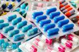 اسباب مقاومة البكتيريا للمضادات الحيوية