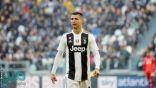 ترتيب هدافي الدوري الإيطالي بعد الجولة الـ 26