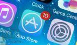 أعلى 10 تطبيقات تحقيقا للأرباح على متجر آب ستور خلال عام 2018