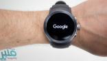 """كل ما تريد معرفته عن ساعات """"جوجل بيكسل"""" المنتظرة"""