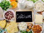 اليك.. اعراض زيادة الكالسيوم في الدم