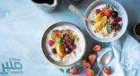 الألياف الغذائيّة وما فوائدها وكيف تحصل عليها؟