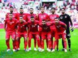 """تونس… تحمل تطلعات العرب أمام """"الأسود الثلاثة"""""""