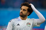 جديد… اتحاد الكرة يوضح سبب تجاهل اتصالات محامي محمد صلاح