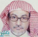 لماذا غابت المهنية لدى مراسِلَي العربية والإخبارية..؟!!
