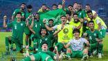 الأخضر الأولمبي في مواجهة من العيار الثقيل أمام كوريا في نهائي كأس آسيا