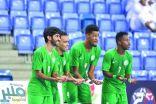 """تأهل المنتخب السعودي لكرة قدم الصالات إلى نهائيات كأس آسيا""""تركمانستان 2020″"""