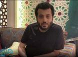 آل الشيخ يرد على منتقدي بطاقة موسم الرياض البنكية