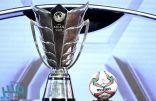 """رسمياً.. """"الاتحاد السعودي"""" يتقدم بطلب استضافة كأس آسيا 2027"""