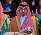 الفيصل عضواً بالمكتب التنفيذي للمجلس الأولمبي الآسيوي