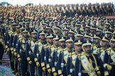 فتح باب القبول لخريجي الثانوية العامة للدورة رقم (65) بكلية الملك فهد الأمنية