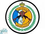 إعلان نتائج القبول المبدئي لطالبي الالتحاق بالخدمة العسكرية لحرس الحدود