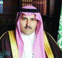 سفير المملكة باليمن: تحرير الحديدة سيتيح الاستخدام الكامل لمينائها