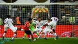 بالفيديو.. قطر تتأهل لنصف نهائي كأس آسيا على حساب كوريا الجنوبية