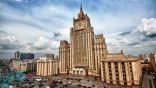 روسيا تبلغ بريطانيا بسحب أكثر من 50 دبلوماسيا آخرين