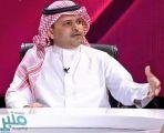 """رسمياً.. تزكية """"مسلي آل معمر"""" رئيساً لرابطة الدوري السعودي للمحترفين"""