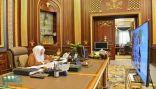 """""""الشورى"""" يطالب بزيادة الممارسين الصحيين السعوديين بالقطاع الخاص"""