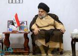 """كتلة """"سائرون"""" تفوز بالانتخابات البرلمانية في العراق"""