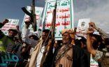 لجان حوثية ميدانية تجند المتقاعدين والعسكريين للزج بهم في جبهات القتال