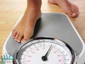 دراسة: 31% من مرضى السمنة معرضون للإصابة بالخرف وخاصة النساء