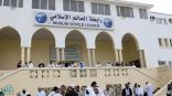 """رابطة العالم الإسلامي ترحب بالإجراءات المؤقتة لحماية المعتمرين والزوار من """" كورونا"""""""