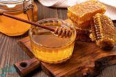 تغيرات مفاجئة وسريعة عند الإفراط في تناول العسل.. ماذا سيحدث لجسمك؟