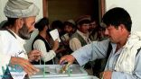 أفغانستان تجري أولى انتخاباتها التشريعية منذ 2010