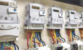"""""""السعودية للكهرباء"""": انتهاء تركيب واستبدال 10 ملايين عداد كهربائي ذكي في وقت قياسي"""