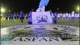 انطلاق أقوى بطولة لكرة القدم بمنطقة مكة المكرمة
