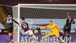 أستون فيلا يسحق ليفربول في الدوري الإنجليزي