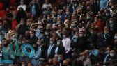 الدوري الإنجليزي ينوي عودة كاملة للجماهير إلى الملاعب الموسم المقبل