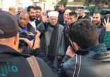 «سلطات الاحتلال» تُبعد رئيس مجلس الأوقاف عن «الأقصى».. والأردن تعترض