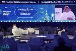 أمين جدة: أكثر من 60 عشوائية في جدة تتطلب الإزالة