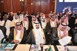 وزير العمل: مؤتمر العمل العربي بالقاهرة يبحث دمج ذوي الإعاقة بسوق العمل