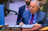 المعلمي: إعلان أمريكا المرتقب تصنيف الحوثي جماعة إرهابية خطوة إيجابية