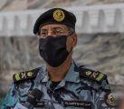 اللواء الأحمدي يؤكد جاهزية قوة المسجد الحرام لاستقبال ضيوف الرحمن لأداء طواف القدوم يوم التروية
