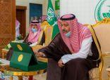 بقيمة تجاوزت 172 مليون ريال .. الأمير حسام بن سعود يفتتح 8 مخططات سكنية في الباحة