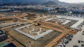 """أمانة المدينة المنورة تطلق اسم """"القصواء"""" على أحدث مشاريعها للحدائق والمتنزهات"""