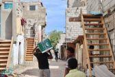 مركز الملك سلمان للإغاثة يواصل توزيع السلال الغذائية الرمضانية في مأرب وعدن