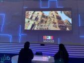 وزارة الثقافة تشارك مشروع تأهيل جدة التاريخية في معرض مشروعات مكة الرقمي