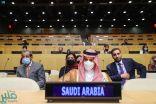 وزير الخارجية يشارك في الاجتماع الوزاري بين ترويكا الجامعة العربية وأعضاء مجلس الأمن